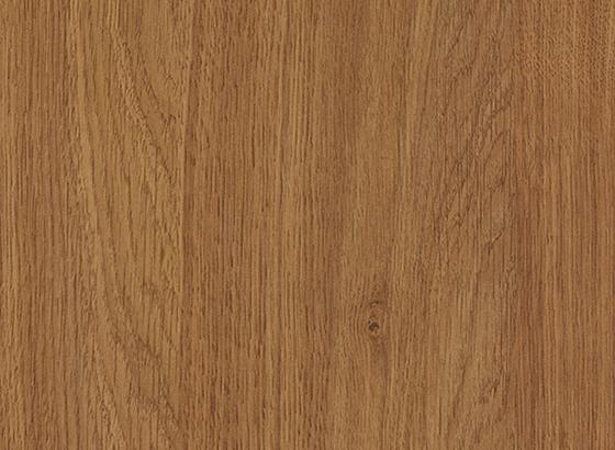 PAL melaminat Egger Stejar Kendal Cognac H3398 ST12 0