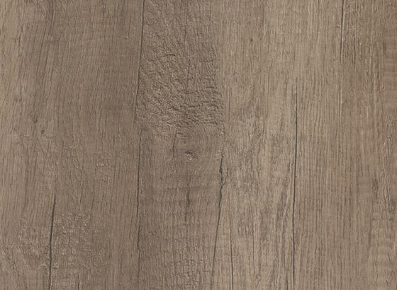 Blat de lucru postformat Egger Stejar Nebraska Gri H3332 ST10 [0]