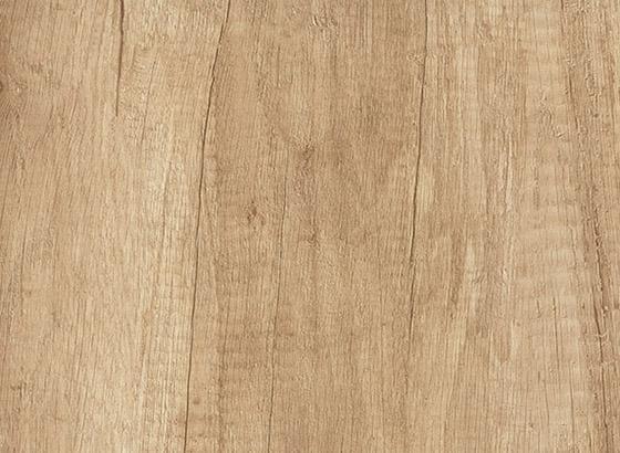 Blat de lucru postformat Egger Stejar Nebraska Natur H3331 ST10 [0]