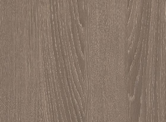 PAL melaminat Egger Stejar Orleans Maro - H1379 ST36 0