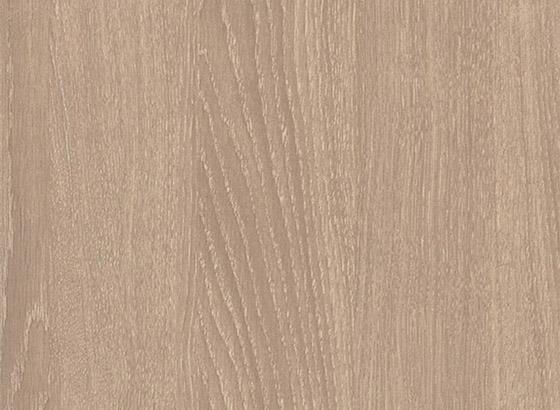 PAL melaminat Egger Stejar Orleans Nisip - H1377 ST36 0