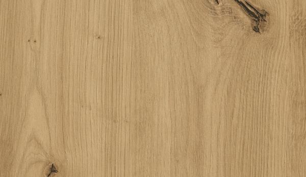 Stejar Salbatic natur H1318 ST10 [2]