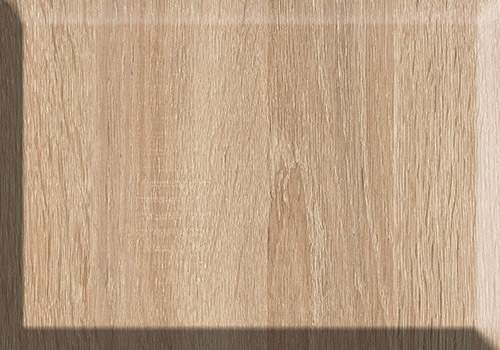 Stejar Bardolino Natur H1145 ST10 [0]