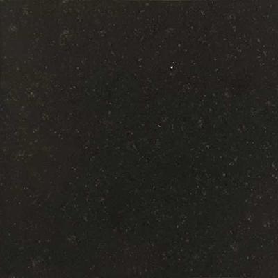 Taurus Black 0