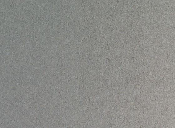 Blat de lucru postformat Kaindl Titan 5853 PE [0]