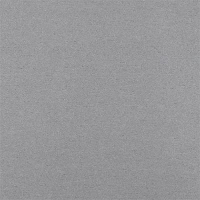 Blat compozit din piatră sinterizată Tredi Basalto [0]