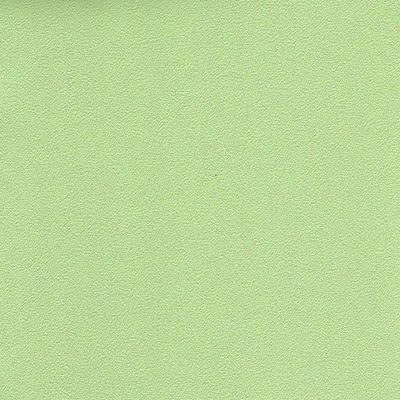 MDF Verde 19 [0]