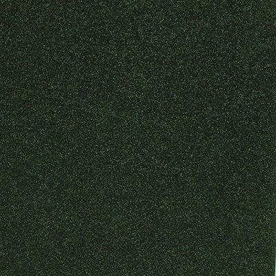 MDF Verde XA02 GP [0]