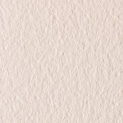Blat compozit din piatră sinterizată Vesuvio Bianco Crema [0]