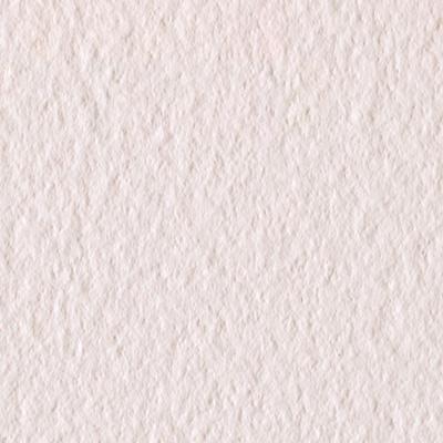 Blat compozit din piatră sinterizată Vesuvio Bianco Polare [0]