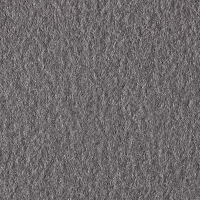 Blat compozit din piatră sinterizată Vesuvio Grigio Piombo [0]