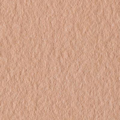 Blat compozit din piatră sinterizată Vesuvio Sahara [0]
