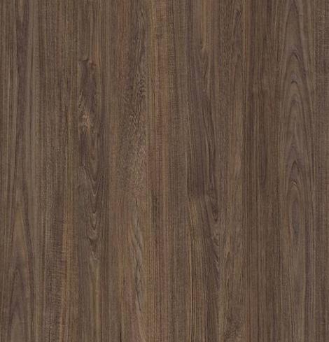 culoare Vintage Marine Wood 1