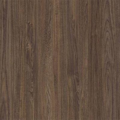 culoare Vintage Marine Wood 0
