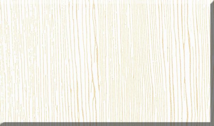 White Gold 1