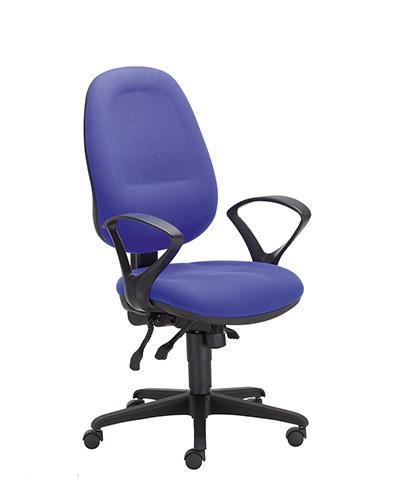 Scaun birou XL Pro GTP47 TS16 0