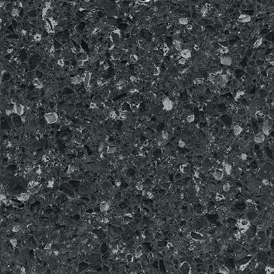 Zirconium Platinum 0