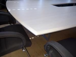 Masă conferințe birou Norvinia Nr-53