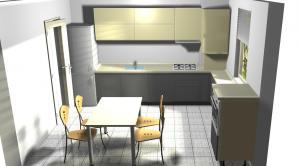 Proiect bucătărie Norvinia Nr-64 [2]