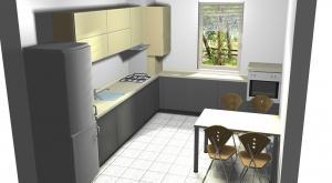 Proiect bucătărie Norvinia Nr-64 [3]