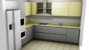 Proiect bucătărie Norvinia Nr-65 [2]