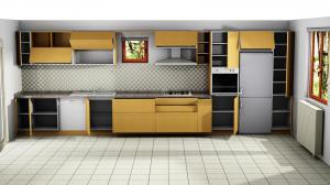 Proiect bucătărie Norvinia Nr-70 [1]