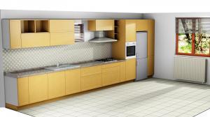 Proiect bucătărie Norvinia Nr-70 [2]