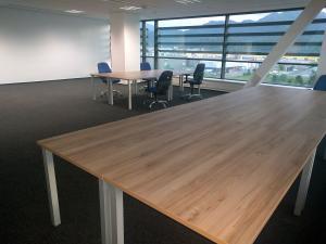 Masă pentru birou Norvinia Nr.32