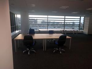 Masă pentru birou Norvinia Nr.35