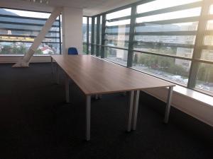 Masă pentru birou Norvinia Nr.33