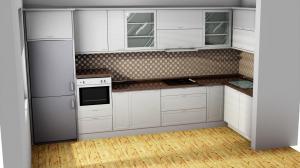 Proiect bucătărie Norvinia Nr-72 [4]