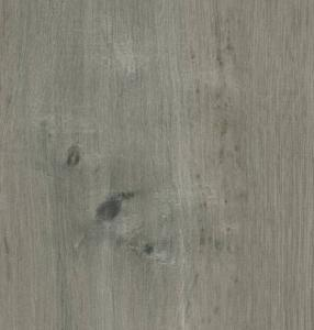White Washed Oak 21