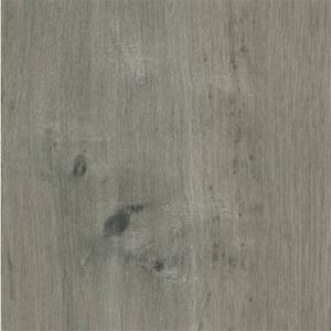 White Washed Oak 20