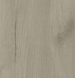 Grey Craft Oak1