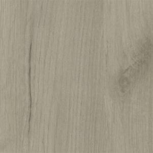 Grey Craft Oak0