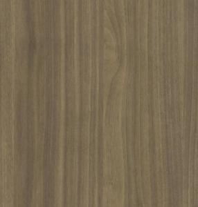 Dark Select Walnut1