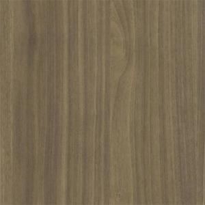 Dark Select Walnut0