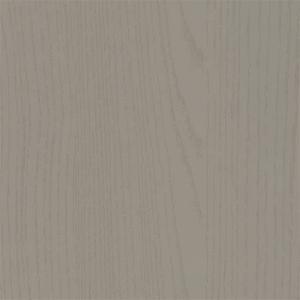 MDF Stone Grey Modern Ash [0]
