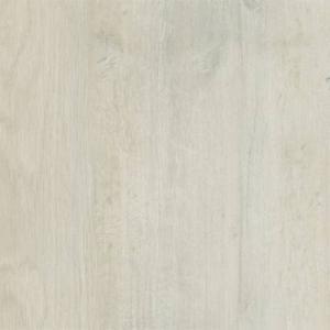 White Washed Oak 10