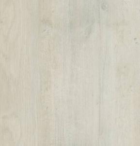 White Washed Oak 11