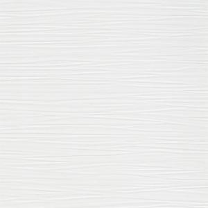 MDF Premium White Ribbons [0]