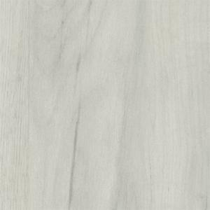 White Craft Oak 10