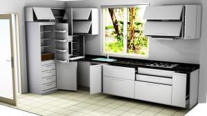 Proiect bucătărie Norvinia Nr-75 [1]