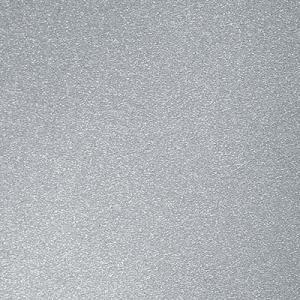 MDF Magic Stahlgrau [0]