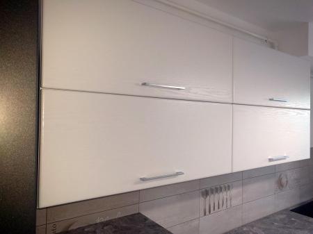 Mobilă bucătărie la comandă Nr.1495