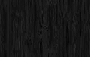 MDF Structure Black [1]