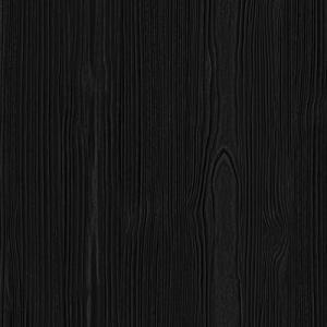 MDF Structure Black [0]