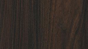 Structure Sangallo Golden Brown1
