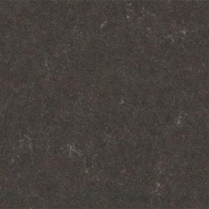 Ribbed Stone Grey0