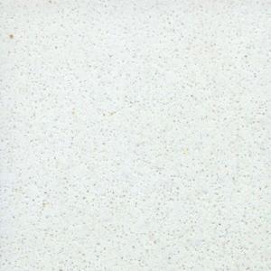 Agate White0